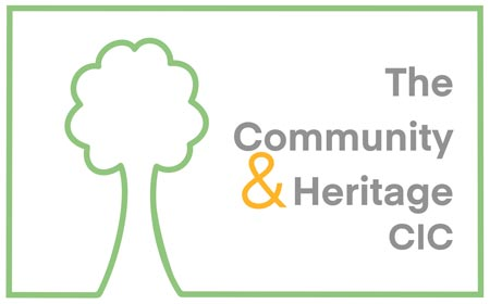 The Community & Heritage CIC