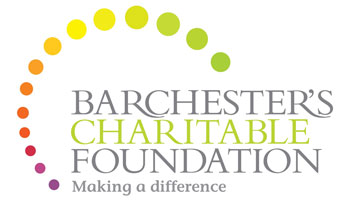 Barchester-Logo