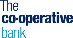 Co-operative-Bank-logo