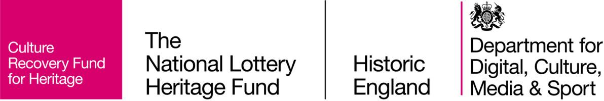 Culture-Recovery-Fun-Logo