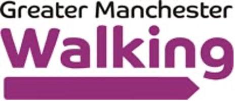 Greater-Manchester-Walking-Logo