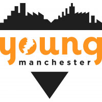 Young-Manchester-Logo